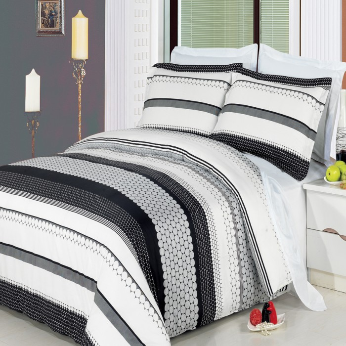 quilt king shams coverlet quilts bedding matching white cover bedspread luxurious egyptian sets duvet cotton comforter set with