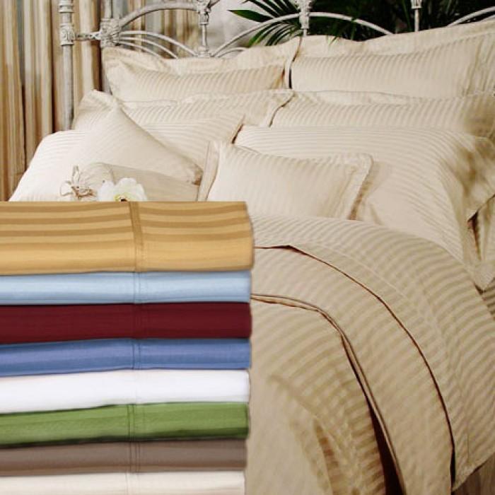 Egyptian Home Linens Duvet Covers 700x700 Jpg